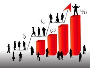 управление деловой карьерой персонала